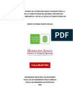 242988870-Med-de-la-cond-de-propante-uso-de-celda-API-pdf.pdf