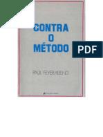 paul feyerabend - contra o método.pdf