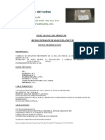 ficha tecnica de musgo sphagnum maguellanicum.pdf