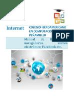 MANUAL DE INTERNET.docx