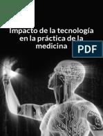 Impacto de la tecnología en la práctica médica.pdf