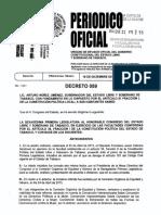 2013 - decreto 059