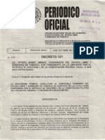 2014 - decreto 121
