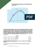 Desdefigura22.7hasta22.3.3.pptx