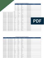 preseleccion_2N.pdf