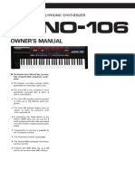 Roland_Juno106_Owners_Manual.pdf