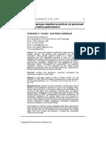 kundu2016.pdf