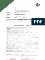 pc2 quimica 2015