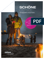 Winterschoen 2017 2018