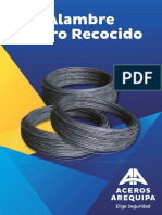Alambre Negro Recocido.pdf
