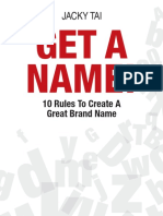 [Jacky_Tai]_Get_a_Name_10_Rules_to_Create_a_Grea(bookos-z1.org).pdf