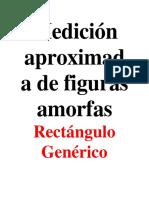 Calculo Integral Unidad 1.0.0.1 Fig Amorfas