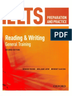 IELTS Preparation and Practice General Training.pdf