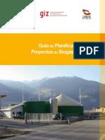 guiaplanificacionproyectosbiogasweb.pdf