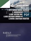 Gliese11A bab 6.5 (2015)