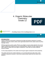 04-organic-chemistry-140506072827-phpapp02 (1)