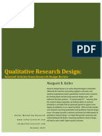 Qualitative Research Design.pdf