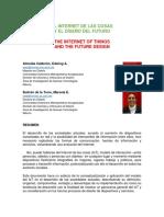 EL_INTERNET_DE_LAS_COSAS_Y_EL_DISENO_DEL.pdf