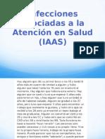 3. Iaas en Chile 2017