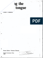 [Clare Painter] Learning the Mother Tongue (Langua(BookZZ.org)