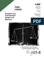 105-8.pdf
