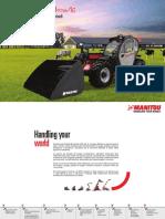 Brochure-NewAg-Range-IT