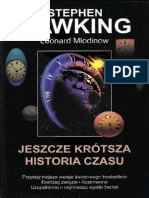 75953985-Stephen-Hawking-Jeszcze-krotsza-historia-czasu.pdf