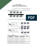 Soal Remidi C2. Jardas X UKK Genap 13-14.pdf