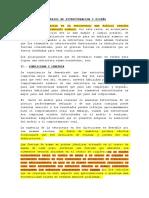 91262192 Criterios de Estructuracion y Diseno
