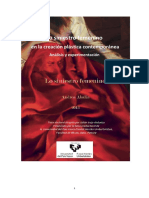 Lo siniestro femenino. Andrea Abalia (1).pdf