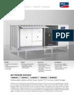 MV1600_MVPS1000SC-2000SC-DEN1518-V22