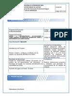 F08-6060-002 GUIA de APRENDIZAJE (1321649 - 26-04-2017 ) Revisar, Instalar y Configurar El Software de Los Equipos