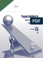 hb156-2012final.pdf