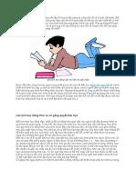 Bạn Đã Có Lịch Trình Học Tiếng Hàn Giao Tiếp Cho Bản Thân Chưa