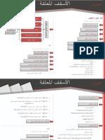 الاسقف المعلقه 2.pdf