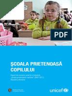 studiu_SPC_UNICEF_RO__PRINT(17_10_12)_(3).pdf