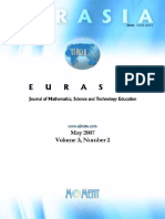 Journal - Eurasia (2007) Vol 3 No. 2.pdf