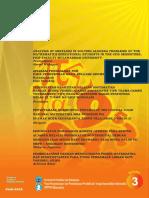 Jurnal EDUMAT Vol.3 No.5 2012.pdf