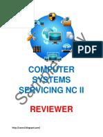 CSS Reviewer Sample.pdf