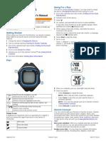 FR15.pdf