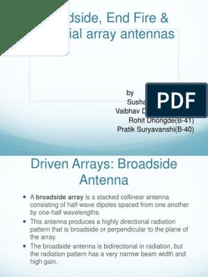 arrayantennas-130710100320-phpapp01   Antenna (Radio