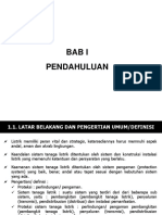 Proteksi Sistem Tenaga Listrik.ppt255728108