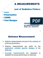 AWP Unit 4 Antenna Mrasurement (1)