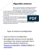 Reconf Antenna - Copy - Copy