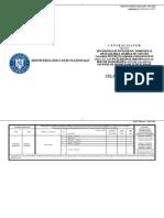 0_Centralizator-2017_cultura_generala (1).pdf