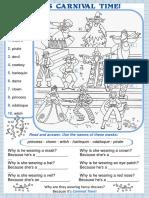 disfraces.pdf