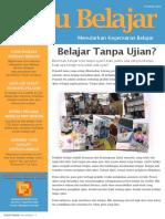 Surat Kabar Guru Belajar 2