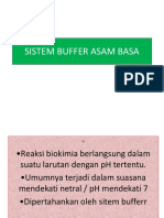 sistem-buffer-asam-basa.ppt