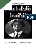 la compra de la republica.pdf