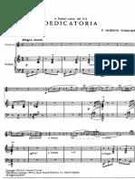 Moreno Torroba,F - Dedicatoria - Piano score.pdf